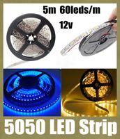 led lighting - led smd led new flexible led strip rgb flexible led strip led strip light v leds VS led strip warm white DT014