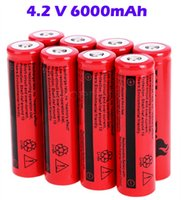 Wholesale 8 Rechargeable Battery AA mAh V Rechargeable A Battery