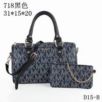 high quality handbag - High Quality New style hot sale bag fashion tote new handbags shoulder bag desginer handbags purse wallet