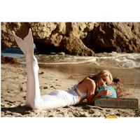 adult mermaid costumes - Mermaid Tails For Swimming Swimwear Bikini Halloween Costumes For Women Birthday Gifts Mermaid Tail Sexy Adult Mermaid Tails
