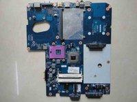 bell laptop - Laptop Motherboard FOR Packard Bell Easynote LJ65 LJ67 MB B5602 MBB5602001 KAYF0 L13 LA P TESTED GOOD