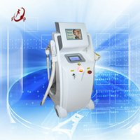Wholesale New Arrival Unique RF Skin Care IPL Tattoo Removal Laser Beauty Machine