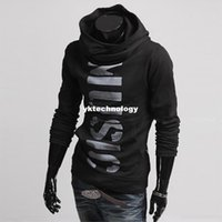Best Fleece Jacket Brands   Find Wholesale China Products on