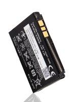 ericsson w910i - High quality BST BST39 battery for Sony Ericsson TM717 W380 W518a W908c W910 W910i Z555i batteries
