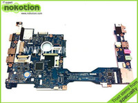 acer s series - MBSDH02002 MB SDH02 FOR ACER D255 D255E SERIES LAPTOP MOTHERBOARD PAV70 LA P DDR3 TESTED