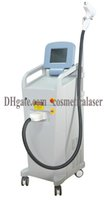 diode laser - 2015 nm Diode laser hair removal nm Diode laser Depilation nm diode laser