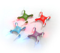 best gyro helicopter - Cheerson CX Quadcopter Mini drone Channel Axis Gyro Degree Stunt rc helicopter best gift for kids
