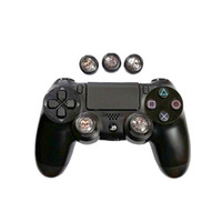 Cheap analog thumb stick cover Best analog thumbstick cover buttons