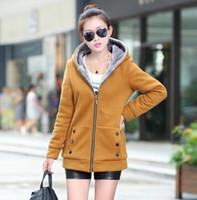 Cheap overcoat jacket Best Outwear