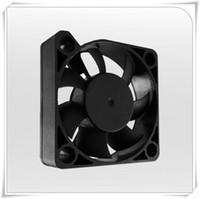 Wholesale high quality mm dc brushless cooling fan for electronics v v v computer fan cheap dc fan