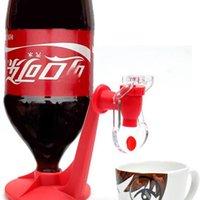 Cheap Fridge Fizz Saver Soda Beverage Drink Dispenser Bottle Drinking Water Dispenser Machine Gadget Party Beer Gadget Machine