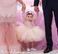 2014 71 Globo de Oro a la Noche/Celebridades de la Alfombra Roja Vestidos de Fuera del hombro de gasa vestido de graduación con pliegue de las mujeres delgadas de vestido de fiesta