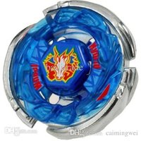 Wholesale 1PCS BEYBLADE METAL FUSION Storm Pegasus Pegasis BB28 D Beyblade aka Spegasis Without Launcher