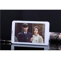 Gros-Octa Prophecies 7 pouces Tablet PC 4G LTE Android 5.1 téléphone mobile 3G Sim Card slot caméra pcs 4GB RAM 13.0MP IPS 2560x1600 GPS 89 10