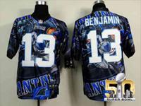 camo football jerseys - 25 off Cheap SUPER BOWL th L Panthers Mens Football Jerseys benjamin Camo
