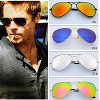 Cheap ray sunglasses Best Women Sunglasses