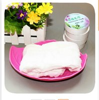 magic towel - magic compressed towel high quality outdoor travel hotel towels cotton compressed towel Can be repeatedly used face towel cm m3920