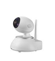 Wholesale Intelligent Pan Tilt Camera QLM PT100 New arrival Hot seller Good quality