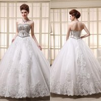 Cheap Wedding Dresses Best bridal Dresses