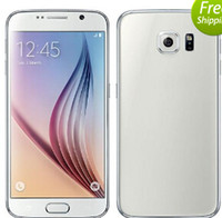 Wholesale HDC S6 MTK6572 Dual Core inch Android phone Dual Camera MPphone show GB RAM G unlocked cell phone