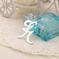 american power metal - wiccan jewelry The Mortal Instrument City of Bones Angelic Power Rune Heal Pendant Necklace Silver Plated Metal Chain Pendant Necklaces