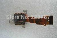 Wholesale Canon IXUS400 IXUS430 Camera Repair Fix LENS CCD UNIT