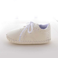 Wholesale First Walkers Fashion Shoes Soft Sole Shoes For Baby Girls Shoes