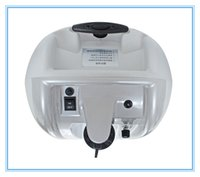 Wholesale Face Machine Oxygen Therapy Machine Beauty Appliance Facial Skin SPA Younger Than Age Product SALON Use Rejuvenated Care Airbrush V