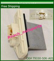 acura tl rear - New Heater Blower Motor Resistor For ACURA CL TL S0K A01 order lt no track