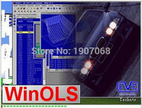 arabic computer - new winols WinOls unlock patch can install in many computers damos files Gb unzip