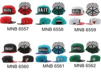 mitchell and ness hats - mitchell and ness snapback hats cap for men snapback hip hop knit hats for men match football basketball snapback jerseys