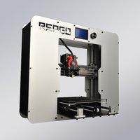 Cheap 3d printer Best screen desktop