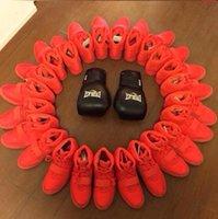 Cheap boot dye Best shoe heater