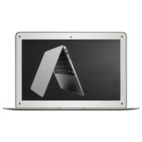 Wholesale Jumper EZbook Chuwi A13 inch win10 thin laptop USB3 HDMI GB GB Windows tablet pc Bay Trail Atom Quad Core