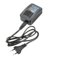 ac motor sell - Top Selling Original SKYRC SK E3 Lipo Battery Balance Charger AC Input S S V V