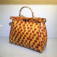 brand name handbag - brand name handbag brand tote bag brand handbag name brand fashion leather bag