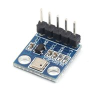 Wholesale hot sale PC BMP180 Digital Barometric Pressure Sensor Board Module