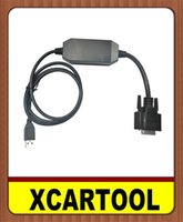 automotive gas systems - New arrival ECONTROLS WOODWARD Natural Gas Engine Electronic Control Systems Test Cable