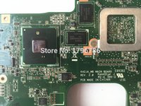 asus motherboards for sale - Hot sale laptop motherboard for ASUS K42JA REV2 motherboard Intel HM55 DDR3 Non integrated fully test and