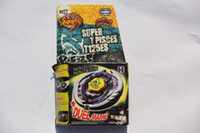 beyblade thermal pisces - 1 piece Beyblades Metal Fight Beyblade Thermal Pisces Beyblade BB57