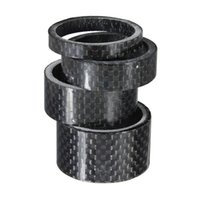 Wholesale High Quality x Carbon mm Headset Stem Spacer DB060 Full Carbon Fiber