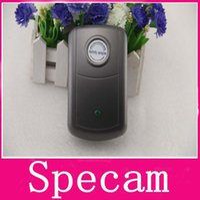 Wholesale Power Saver kw power Electricity Saving Box V V Energy Save saveing electric bill UK US EU plug
