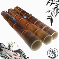 Wholesale bamboo materials buy cheap bamboo materials for What is the best material for water pipes