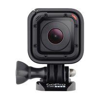 Wholesale Brand new action camera hero session mini waterproof camera DHL ORIGINAL Hero session