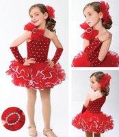 Cheap professional ballet tutu Best ballet dress for children