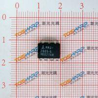 amplifier input impedance - HA3 DIP Operational Amplifiers MHz High Input Impedance MΩ to C