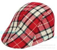 Boy baby hats uk - Baby Boy Striped Beret Hat Caps UK Style All match Cotton Children s Caps kids Hats free ship