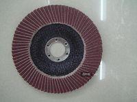 angle grinder sanding - 100x16mm Quick Change Sanding Flap Disc Grinding Wheel For Grit Angle Grinder Grain Size