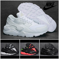 Cheap Nike Air Huarache Best Running Shoes