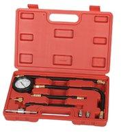 auto measuring system - TU Automobile Fuel Pressure Gauges Fuel Pump Fuel System Detects Pressure Measuring Instruments Auto Repair Detection Tool